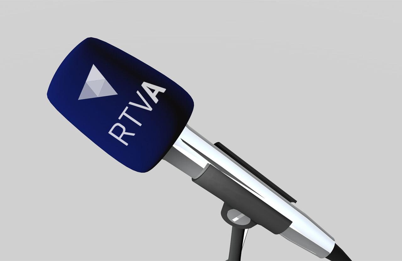 RTVA - Micro