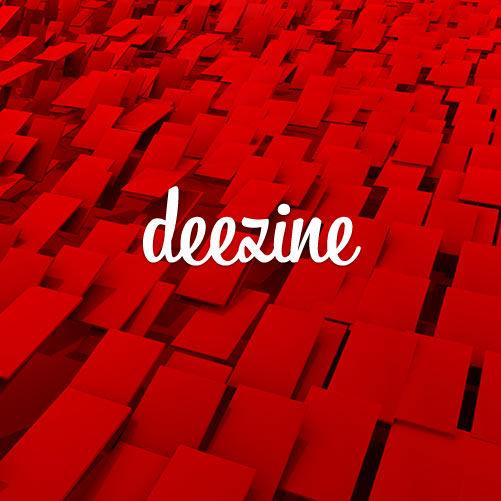 Deezine
