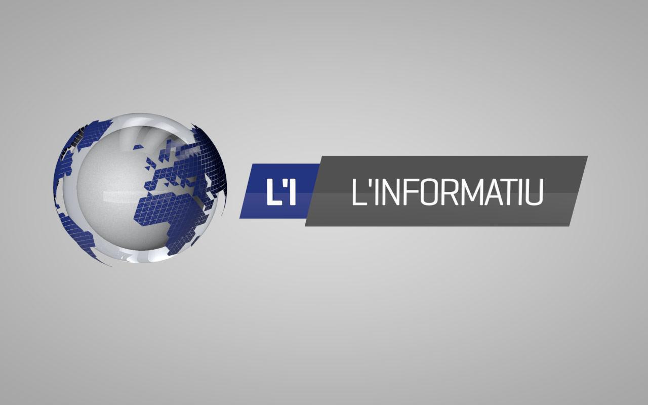 RTVA - L'Informatiu