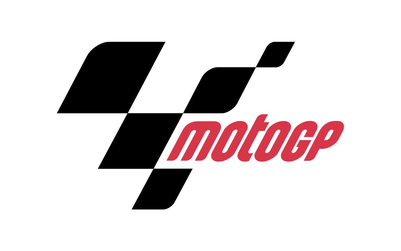 Identidad corporativa MotoGP