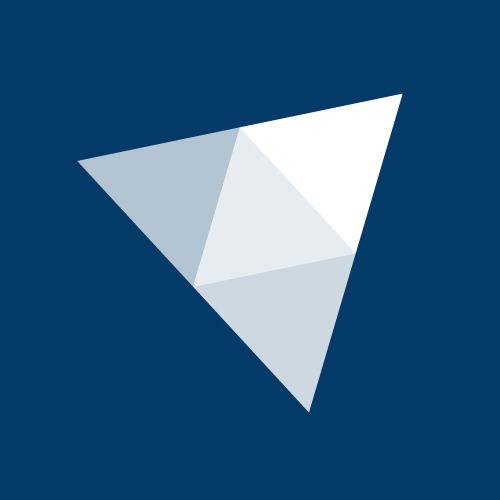 Logo RTVA