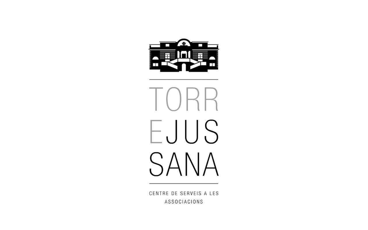 Diseño Marca e Identidad Corporativa Barcelona - Torre Jussanna