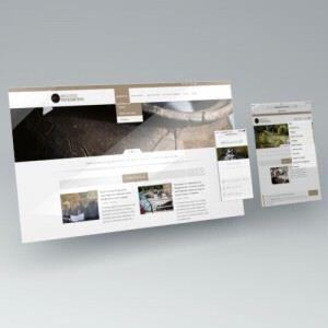 Diseño web Molines