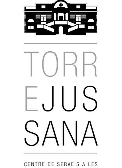 Diseño identidad corporativa Torre Jussana