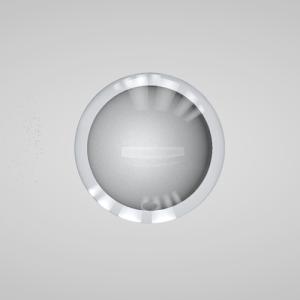 Diseño motion graphics. RTVA