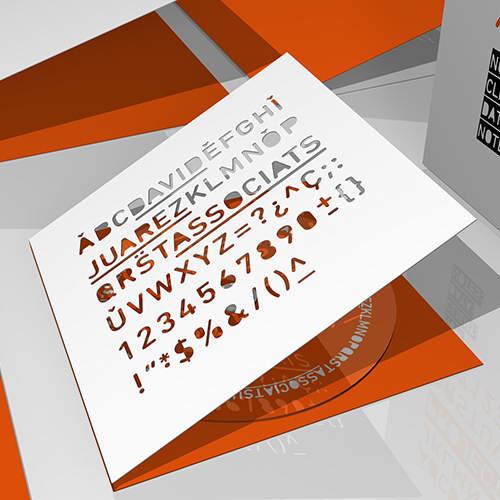 carátula cd, diseño gráfico, david juárez associats