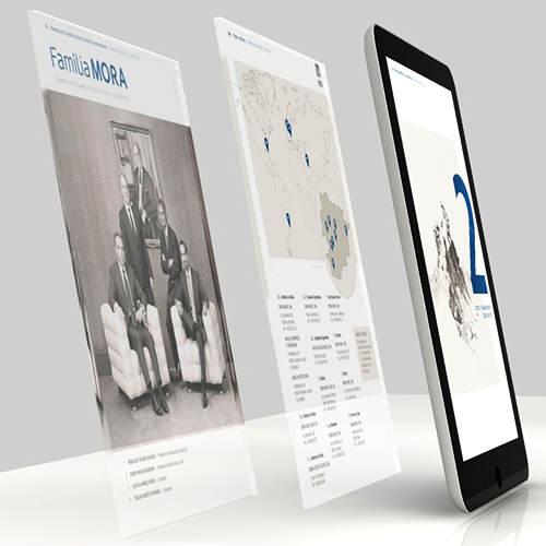 informe anual, morabanc, app digital