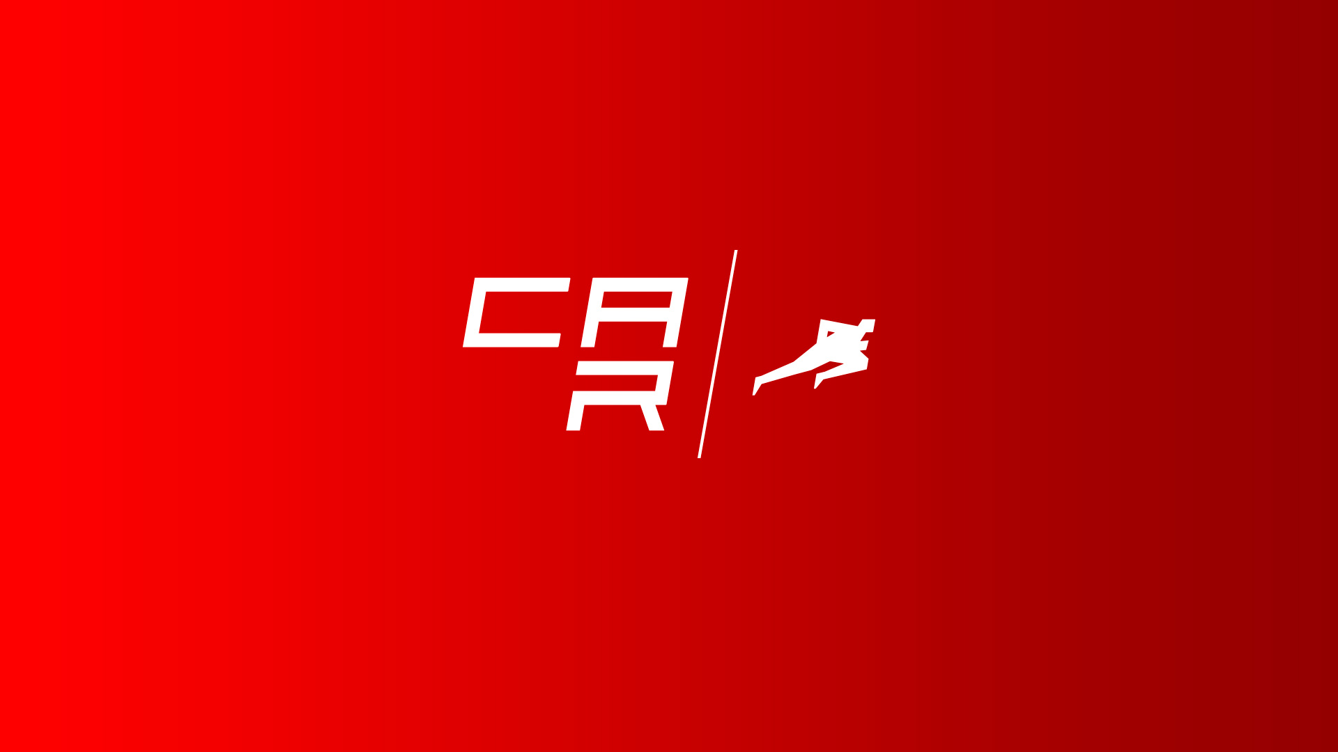 Diseño Marca e Identidad Corporativa Barcelona - CAR Sant Cugat