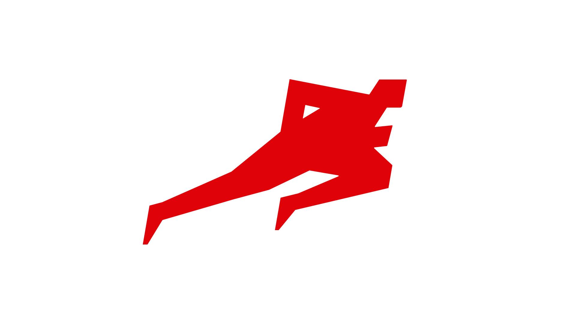 Símbolo. Diseño Identidad Corporativa CAR Sant Cugat