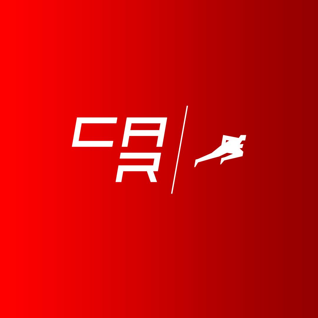 Diseño Marca e Identidad Corporativa Barcelona -a CAR Sant Cugat