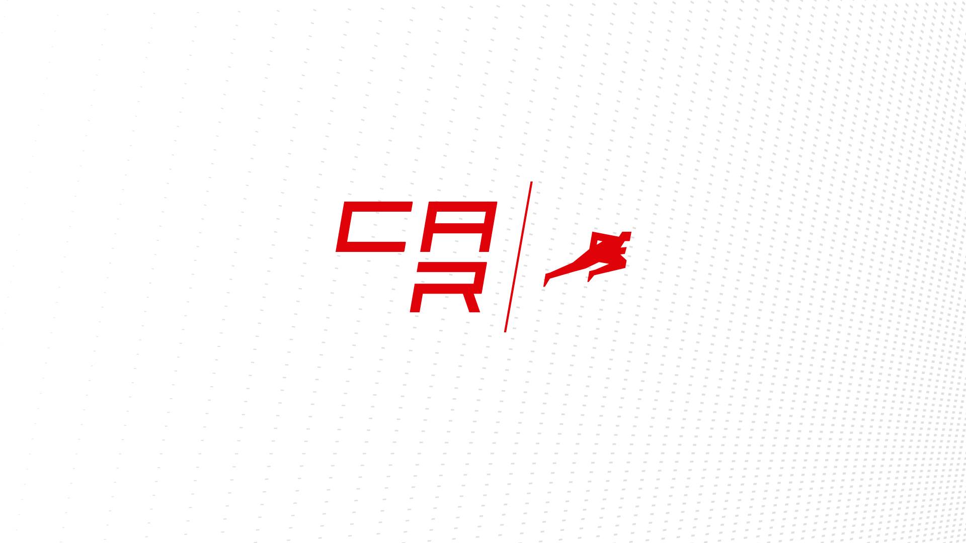 Diseño Identidad Corporativa CAR Sant Cugat