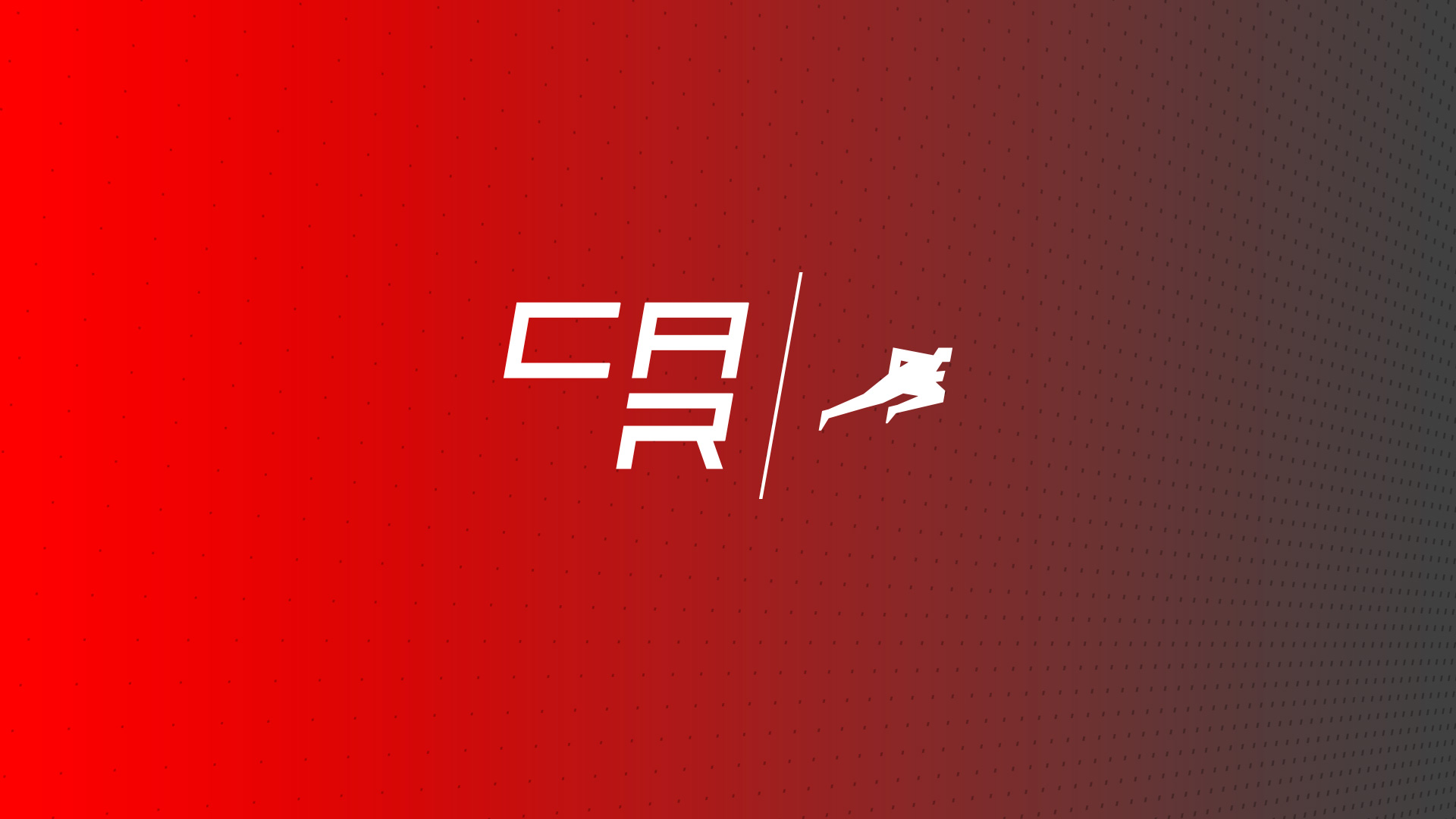 Diseño Marca e identidad corporativa CAR Sant Cugat