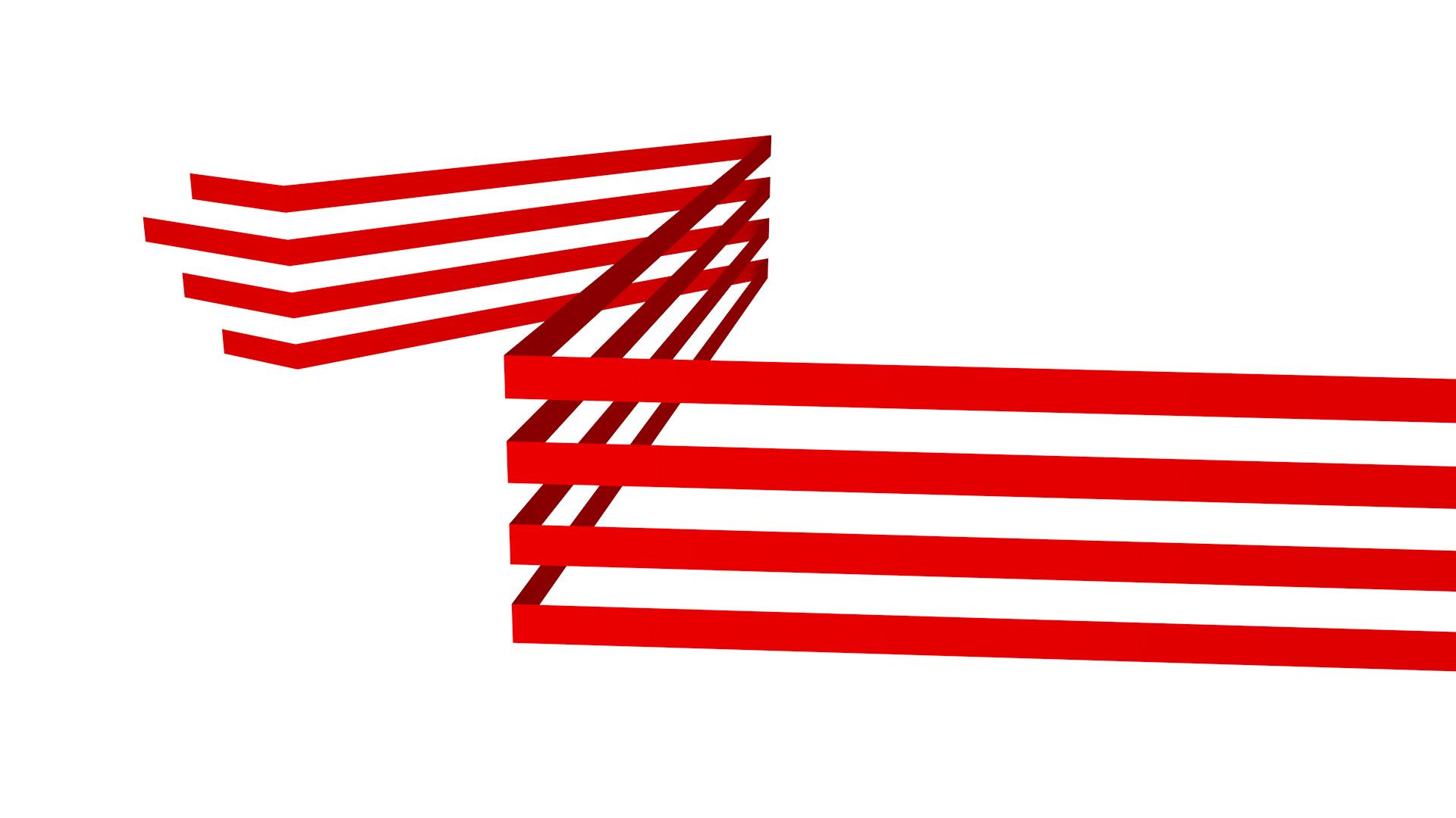 Diseño Marca Identidad corporativa Fundació Catalana per a l'Esport