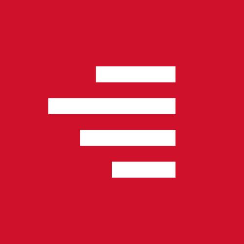 Diseño marca e identidad corporativa Fundació Catalana per a l'Esport