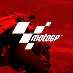 Diseño Identidad Corporativa MotoGP