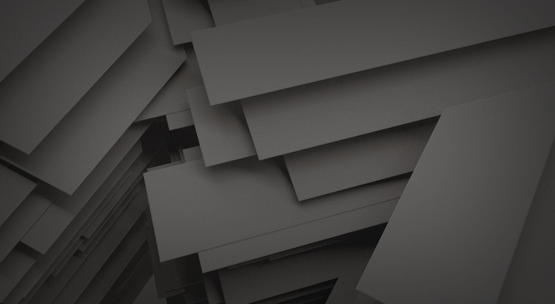 Volumetrías 3D Diseño web Magrinyà Arquitectes Barcelona