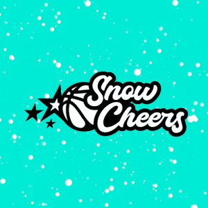 Diseño Marca y Motion Graphics Vídeo Corporativo SnowCheers