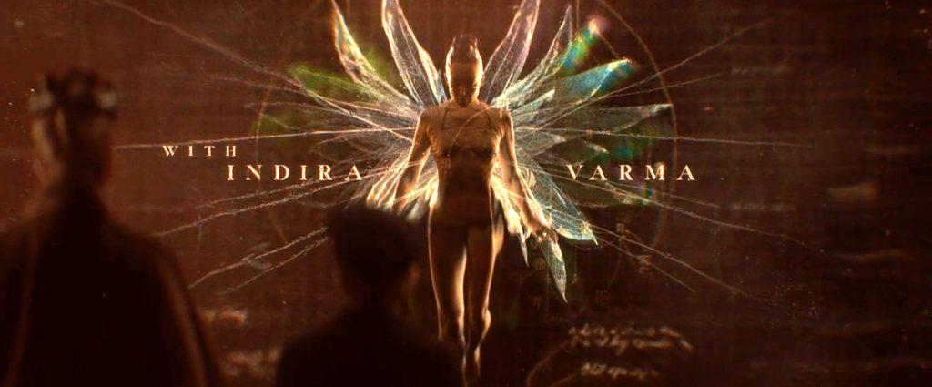 Emmy 2020 títulos