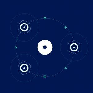 Diseño Motion Graphics Barcelona | Vídeo Corporativo | Crowdsport-portfolio