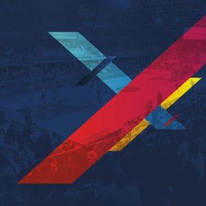 Campaña Motion Graphics para Social Media Barcelona